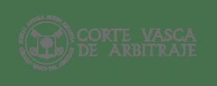 Corte Vasca de Arbitraje