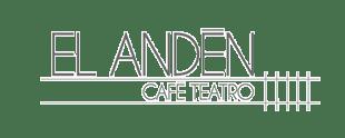 El Andén Café Teatro