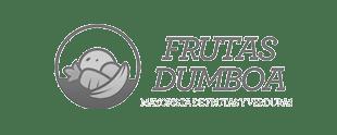 Frutas Dumboa